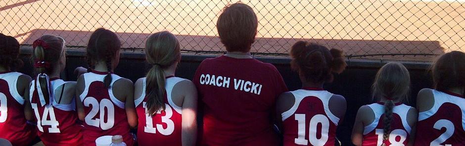coach-vicki-resized